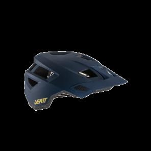 Kask LEATT MTB 1.0 Mountain V21.1 Onyx