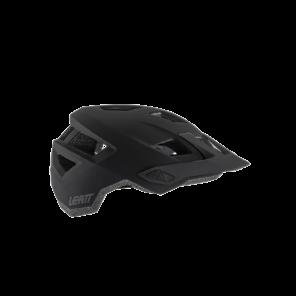Kask LEATT MTB 1.0 Mountain V21.1 Black